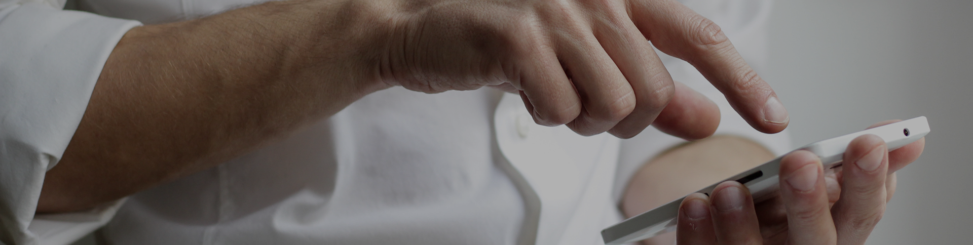 Contact Us Spotlight